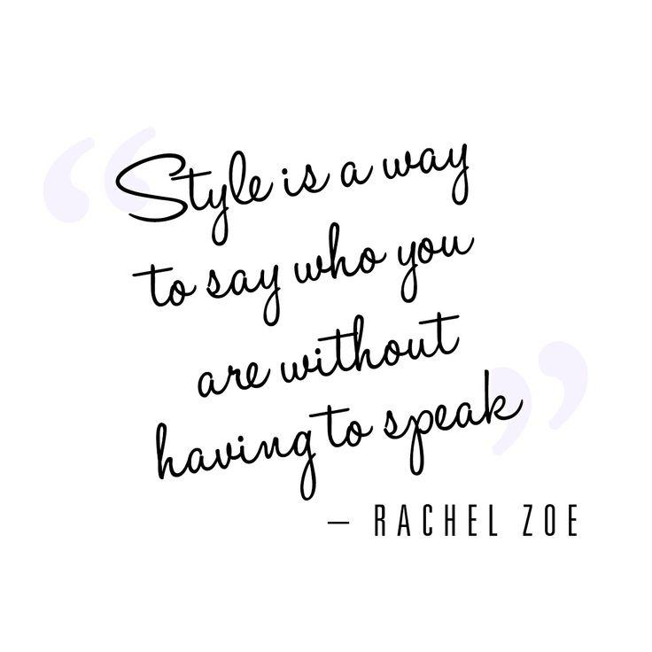 rachel-zoe-quote-2